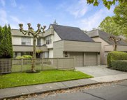5120 Jaskow Drive, Richmond image