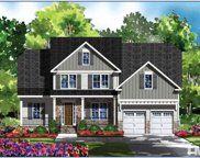 1517 Sweetclover Drive, Wake Forest image