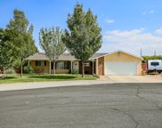 3115 Walnut  Cir, St George image