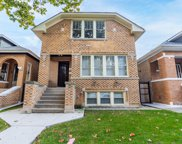 5323 W Drummond Place, Chicago image