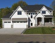 16080 Simms Court SE, Prior Lake image