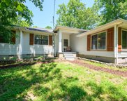1195 Old Shiloh Rd, Goodlettsville image