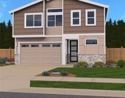 12990 166th Ave SE, Snohomish image
