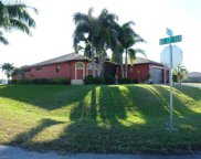 1717 NE 4th PL, Cape Coral image