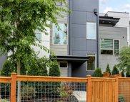 3825 Gilman Avenue W, Seattle image