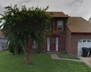 945 Daniel Maloney Drive, Southwest 2 Virginia Beach image