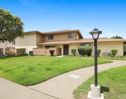 1477 Forest Glen Drive Unit #183, Hacienda Heights image
