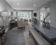 1806 Whelp Way, South Chesapeake image