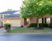 1607 Rosewood Dr, Brentwood image