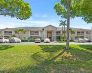 27103 Matheson Ave Unit 203, Bonita Springs image