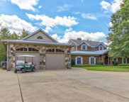 6302 J F Jay Rd, Gainesville image