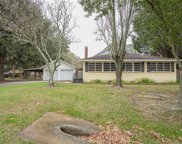 520 N Greeno Road N, Fairhope, AL image