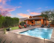18563 N 98th Place, Scottsdale image