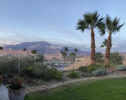 9571 Del Ray Court, Desert Hot Springs image