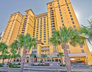 2600 N Ocean Blvd. Unit 1215, Myrtle Beach image
