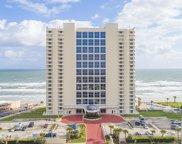 2545 S Atlantic Avenue Unit 702, Daytona Beach Shores image