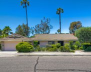 12163 Bernardo Oaks Ct, Rancho Bernardo/Sabre Springs/Carmel Mt Ranch image