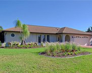 1325 Everest PKY, Cape Coral image