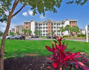 4829 Luster Leaf Circle Unit 205, Myrtle Beach image