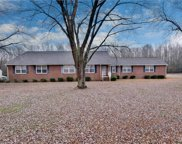 5541 Farmers Drive, New Kent County image