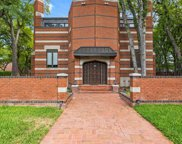 5009 Ranch View Road, Fort Worth image