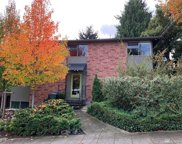 2113 N 37th St, Seattle image