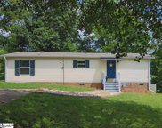510 W Lakeview Drive, Duncan image