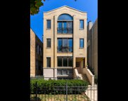 3041 N Racine Avenue Unit #2, Chicago image