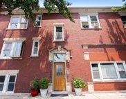 844 Harvard Street Unit #3, Oak Park image