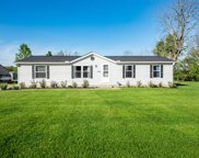 3512 St Rt 125, Georgetown image
