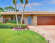 2390 NW 30th Road, Boca Raton image