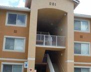 281 SW Palm Drive Unit #106, Port Saint Lucie image