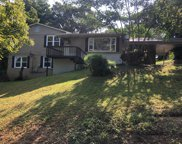 4400 NE Wahli Drive, Knoxville image