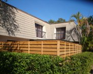 1207 12th Terrace, Palm Beach Gardens image