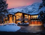 4485 Abinadi Rd, Salt Lake City image