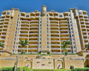 6061 Silver King BLVD Unit 101, Cape Coral image