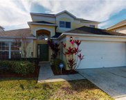 4614 Formby Court, Kissimmee image