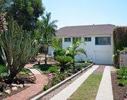 428 E Islay Street, Santa Barbara image