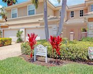 13851 Lake Mahogany BLVD Unit 3512, Fort Myers image