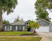 137 Deskin Drive, South Daytona image