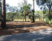 59 Stoney Creek Road, Hilton Head Island image