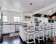 668 36th Street, Manhattan Beach image