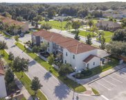 1050 Las Fuentes Drive, Kissimmee image