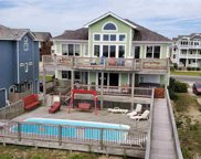 4939 S Virginia Dare Trail, Nags Head image