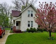 127 North Wilson Bl, Mount Clemens image