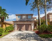 445 Conservation Dr, Weston image