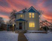 823 Anderson Street W, Stillwater image