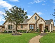 2621 Fair Oaks Lane, Prosper image