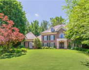 30 Old Vermont Place, Sandy Springs image