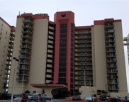24160 Perdido Beach Blvd Unit 2012, Orange Beach image